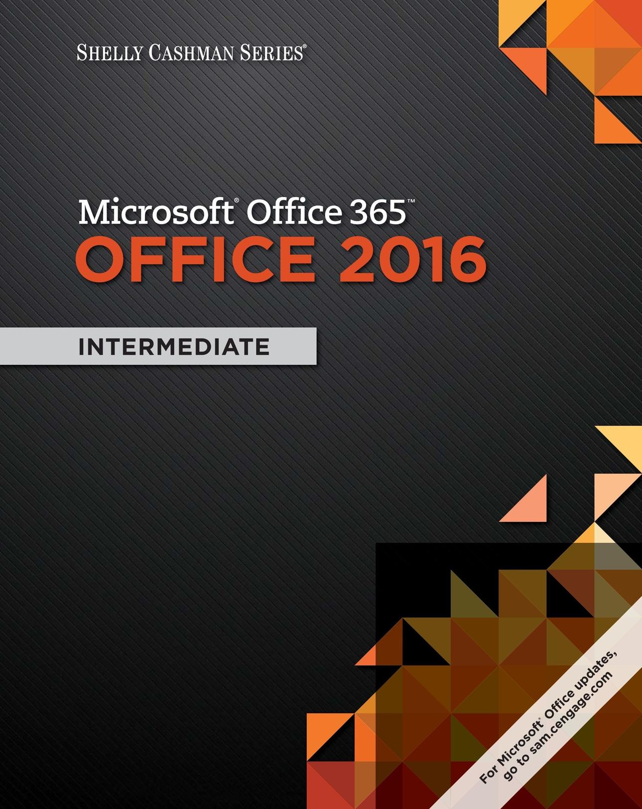 Microsoft Word 2013 Complete Shelly Cashman Pdf